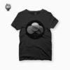 Deutsche Mark T-Shirt Damen