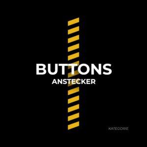 Button & Anstecker